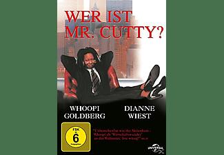 Wer Ist Mr Cutty Stream
